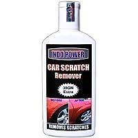 INDOPOWER CAR Scratch Remover 100gm.