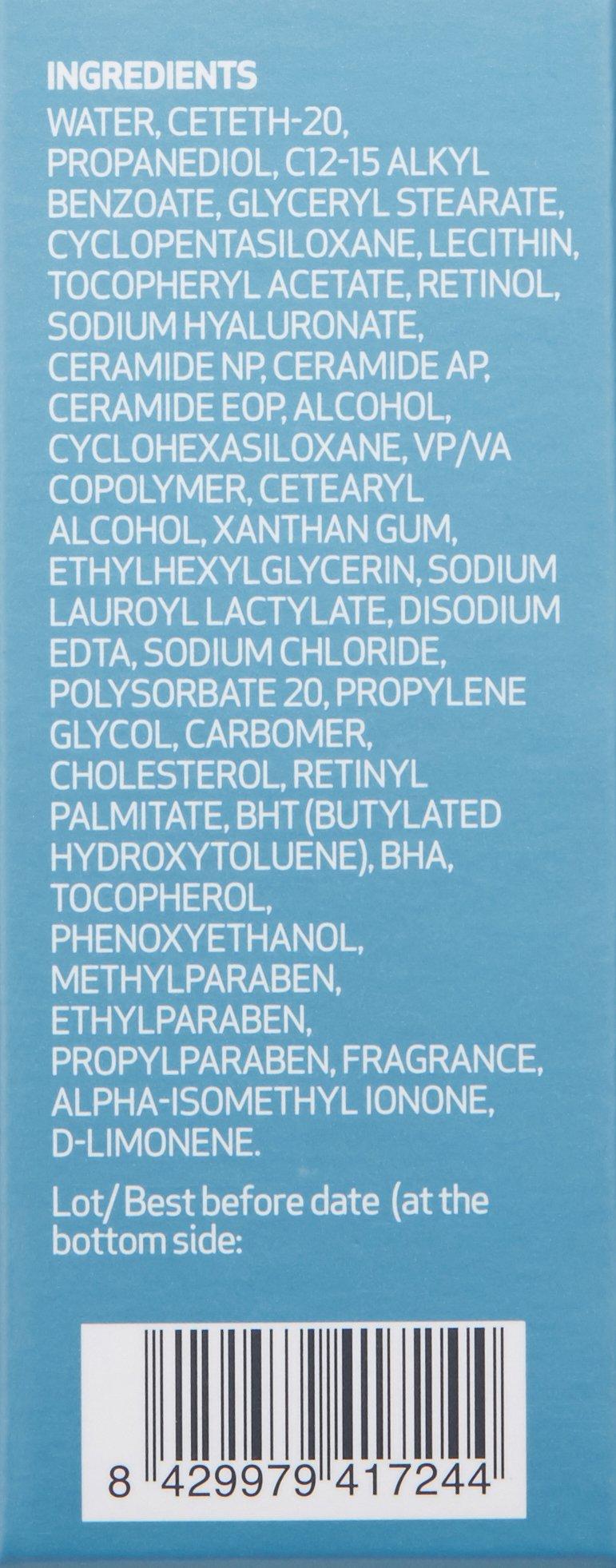 Sesderma Hidraderm Hyal Liposomal Serum – 30 ml