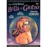 Bella Di Giorno (1967)