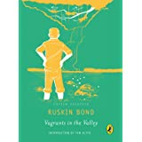 Puffin Classics: Vagrants in the Valley