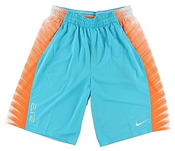 Nike Mens Amazone Short