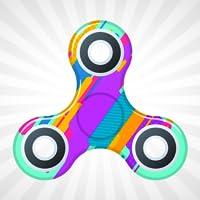 Amazon.es: fidget spinner - Fire HD 7: Apps y Juegos