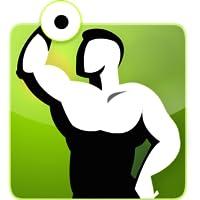 aFitness Pro - Workout, Fitness, Sport