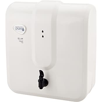 HUL Pureit 5-Litres Classic RO+MF Water Filter