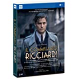 Il Commissario Ricciardi (Box 3 Dv)
