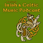 Irish & Celtic Music Podcast