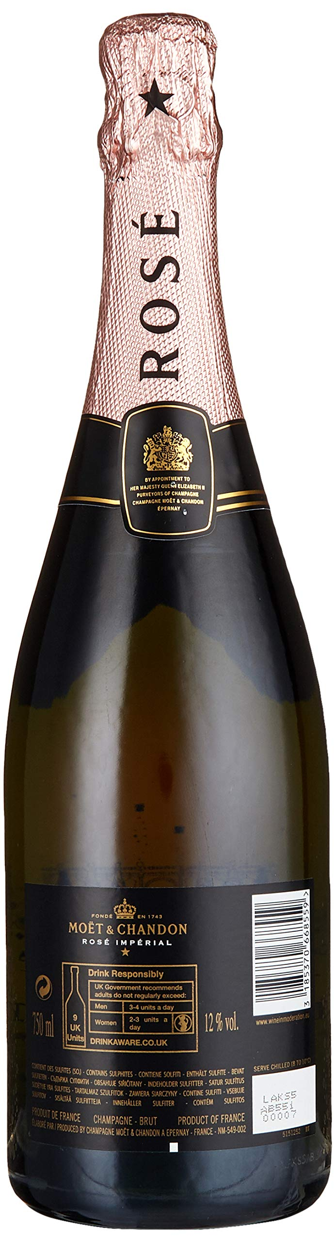 Mot-Chandon-Champagne-ROS-IMPRIAL-Brut-EOY-Edition-Roschampagner-075-l
