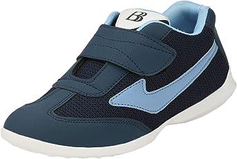 BottleBruss Proud Walking Women's Shoes
