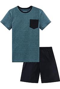 Pijamas dos piezas Comprar por categoría