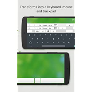 Remote Mouse: Amazon co uk: Appstore for Android
