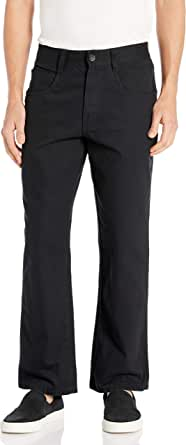 Southpole Men's Relaxed-Fit Core Jean