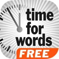 Die Uhr die Zeit schreibt - ZEITschrift FREE
