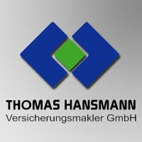 Hansmann-App