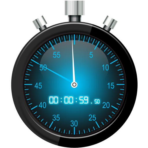 stopwatch-countdown-timer