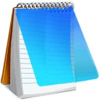 Notepad Plus - To-Do Diary