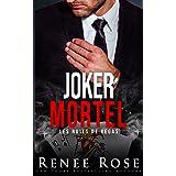 Joker mortel