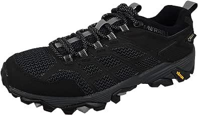 Merrell Men's Moab Fst 2 Gtx Walking Shoe