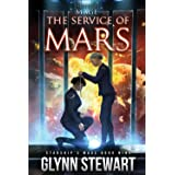 The Service of Mars: 9 (Starship's Mage)