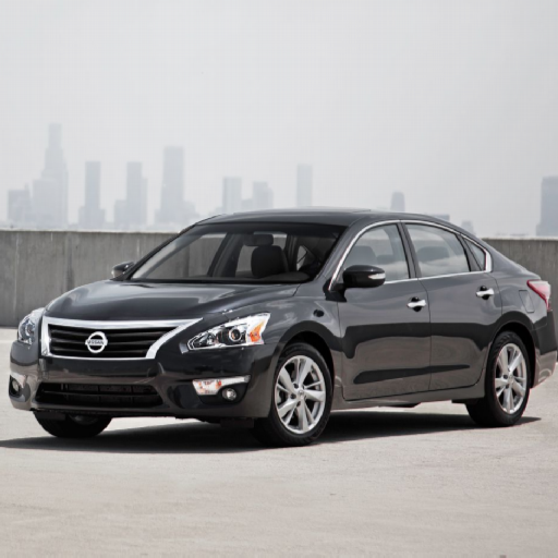 family-nissan-altima-live-wp