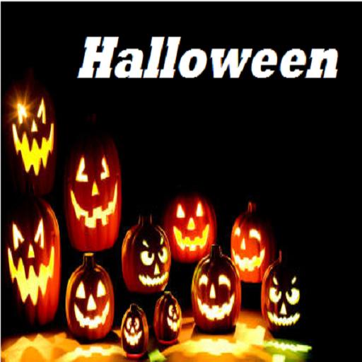 (Halloween-hexe-dekor)