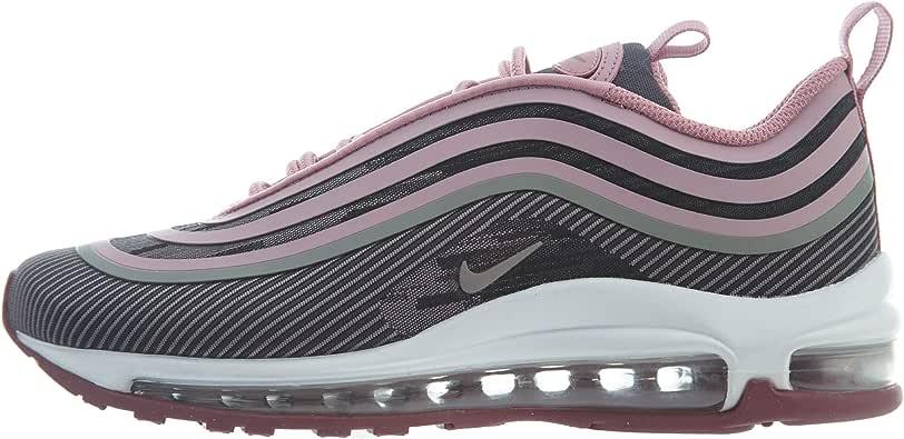 Nike Air Max 97 UL 17 (GS), Chaussures de Running Compétition garçon