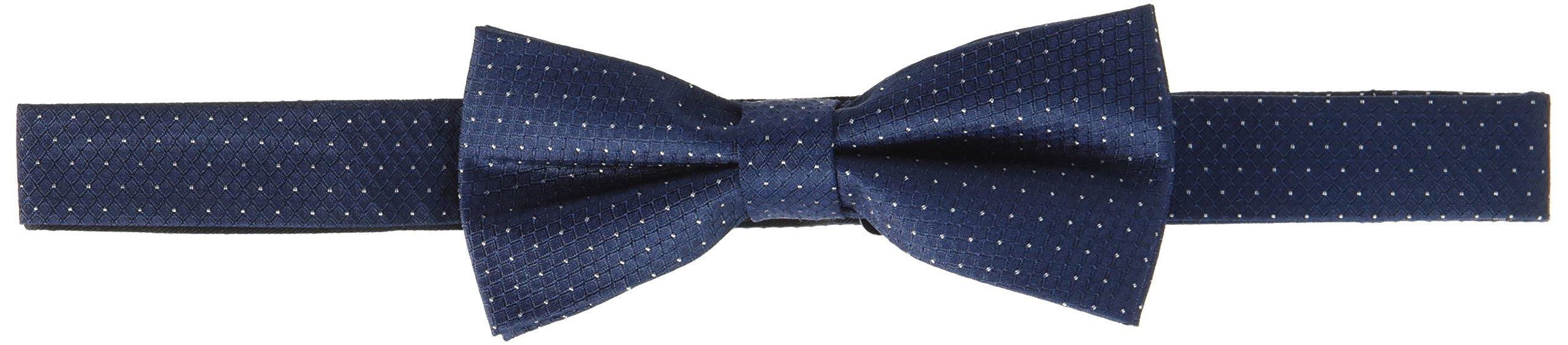 Tommy Hilfiger Bow Tie Corbata para Hombre