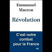 Révolution (Hors collection)