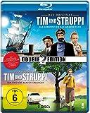 Tim & Struppi (Double2Edition) [2 Blu-Rays]