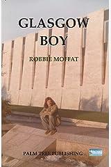 Glasgow Boy Paperback