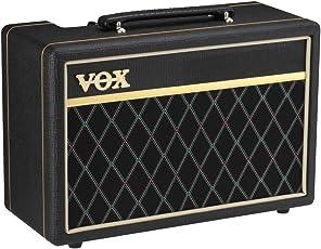 VOX Pathfinder Basscombo 2x5, 10W