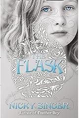 The Flask Kindle Edition