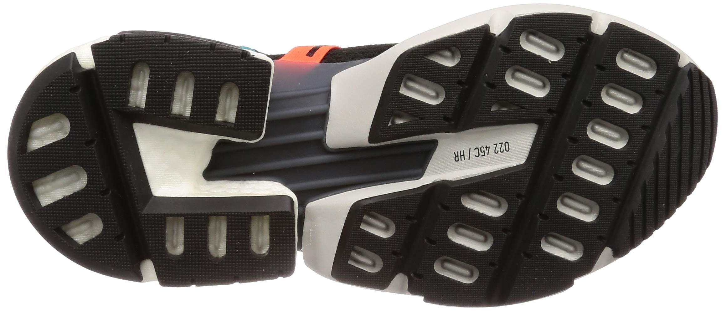 adidas Pod-s3.1, Scarpe da Ginnastica Uomo 3 spesavip