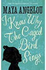 I Know Why The Caged Bird Sings (VMC Designer Collection) Paperback