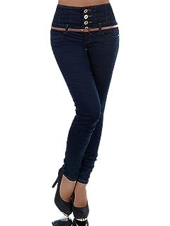 1 stücke Frauen Plus größe bleistift jeans 2018 Frühling baumwolle reißverschluss spleißen Slim fit Schwarz Jeans Damen skinny bleistift denim hosen