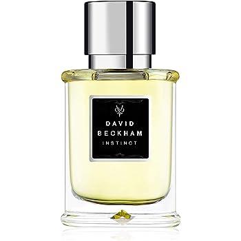 David Beckham The Essence Eau De Toilette Perfume For Men 30 Ml
