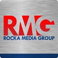 Rocka TV