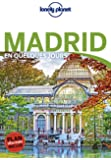 Madrid En quelques jours - 5ed