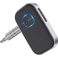 Bestseller Die Beliebtesten Artikel In Fahrzeug Bluetooth Ausrüstung
