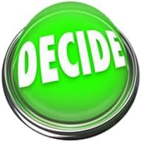 Decide Premium