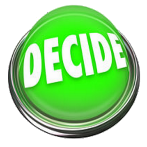decide-premium