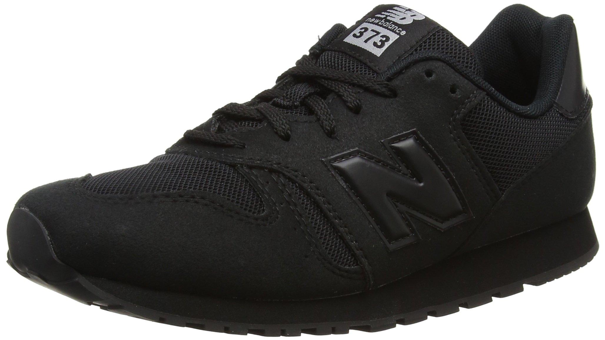scarpe ginnastica new balance bambino