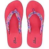 ELISE Women's Slippers