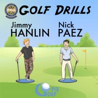 Golf Fix App - Nick Paez and Jimmy Hanlin
