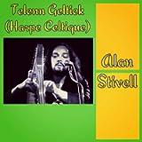 Telenn Geltiek (Harpe Celtique)