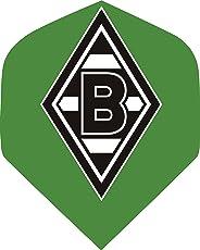 "Kings Dart Flightset ""Bundesliga"" Borussia Mönchengladbach"