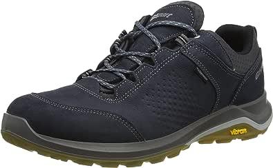 Grisport Unisex's Icarus Hiking Shoe
