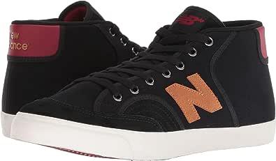 New Balance Nm213 Uomo