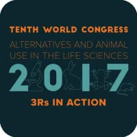 10th World Congress on Alternatives and Animal Use in the Life Sciences