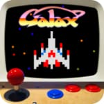 Galax TV