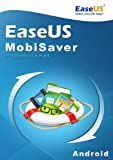 EaseUS MobiSaver für Android Professional [Download]